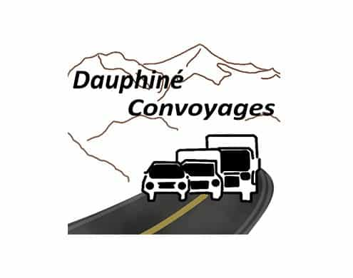 logo site dauphine convoyages